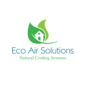 Eco Air Solutions