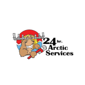 24hr. Arctic Services