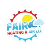 Fair Heating and Air LLC