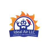 Ideal Air, LLC.