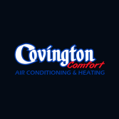 Covington Comfort Air Conditioning & Heating