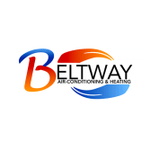 Beltway Air Conditioning & Heating