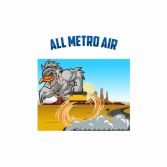 All Metro Air Conditioning