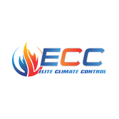 Elite Climate Control