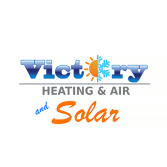 Victory Heating and Air