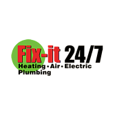 Fix-It 24/7