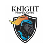 Knight Heating and Cooling