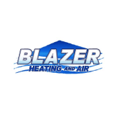 Blazer Heating and Air