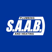 S.A.A.B. Plumbing and Heating