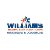 Williams Heating & Air Conditioning