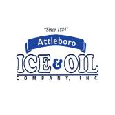 Attleboro Ice & Oil Company, Inc.