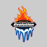 Evolution Heating & Cooling