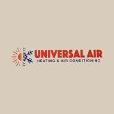 Universal Air