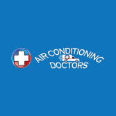 Air Conditioning Doctors