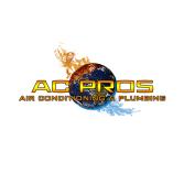 AC Pros Air Conditioning & Plumbing