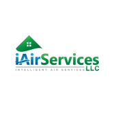 Intelligent Air Services, LLC