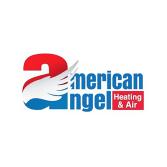American Angel Heating & Air