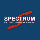 Spectrum Air Conditioning & Heating
