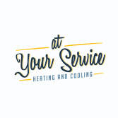 At Your Service Heating and Cooling