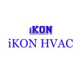 iKON HVAC