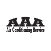 AAA Air Conditioning Service