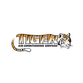 Tiger Air Conditioning Services