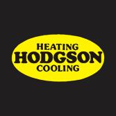 Hodgson Heating & Cooling