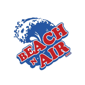 Beach N Air Conditioning & Heating, Inc.