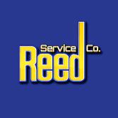 Reed Service Company