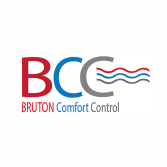 Bruton Comfort Control