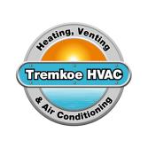 Tremkoe HVAC