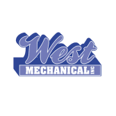 West Mechanical, Inc.