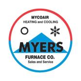 Myers Furnace Co.
