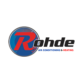 Rohde Air Conditioning & Heating
