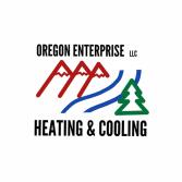 Oregon Enterprise LLC