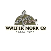 Walter Mork Co.
