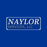 Naylor Services, LLC