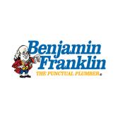 Benjamin Franklin Plumbing of Billings