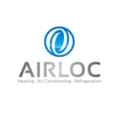 Airloc Heating, Cooling and Refrigeration