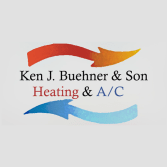 Ken J. Buehner & Son Heating & A/C