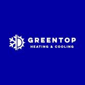 GreenTop Heating & Cooling