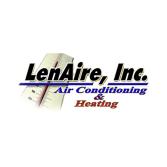 LenAire, Inc.