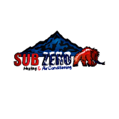 Sub Zero Heating and Air Conditioning, Inc