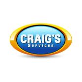 Craig's Services