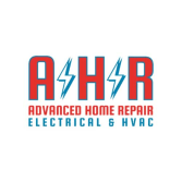 Advanced Home Repair Electrical & HVAC