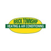 Brick Township Heating and Air Conditioning
