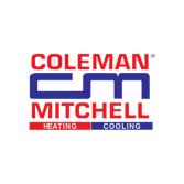 Coleman-Mitchell