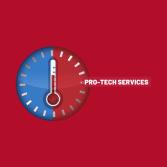 Pro-Tech Services
