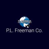 P.L. Freeman Co.