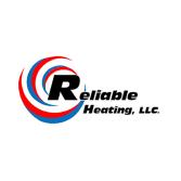 Reliable Heating LLC